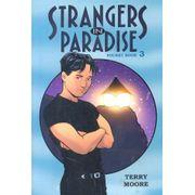 Strangers-in-Paradise---Volume-3---Pocket-Book