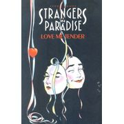 Strangers-in-Paradise---Volume-4---Love-me-Tender