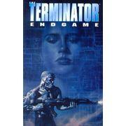 Terminator---Endgame