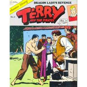 Terry-and-the-Pirates---03---Dragon-Lady-s-Revenge