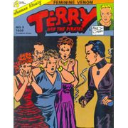 Terry-and-the-Pirates---09---Feminine-Venom