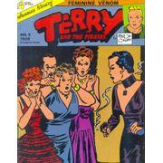Terry-and-the-Pirates---09---Feminine-Venom