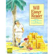 Will-Eisner-Reader
