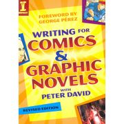 Writing-for-Comics-and-Graphic-Novels