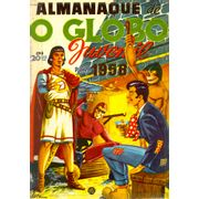 almanaque-do-globo-juvenil-1956