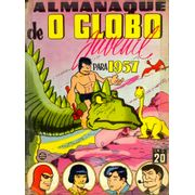 almanaque-do-globo-juvenil-1957