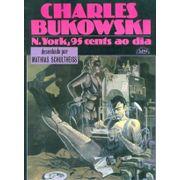 charles-bukowski-n-york-95-cents-ao-dia