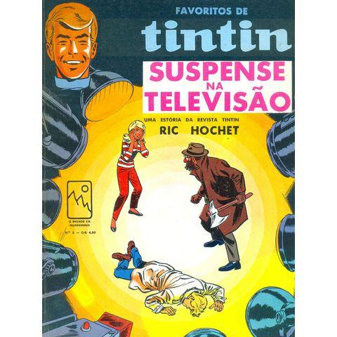 favoritos-de-tintim-suspense-na-televisao