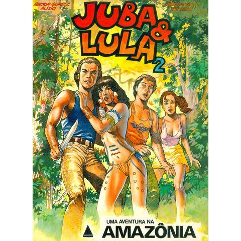 juba-e-lula-2-uma-aventura-na-amazonia