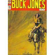 saber-sa-buck-jones-01