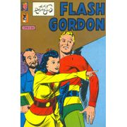 saber-sa-flash-gordon-08
