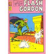 saber-sa-flash-gordon-11