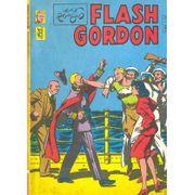 saber-sa-flash-gordon-12