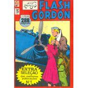 saber-sa-flash-gordon-extra-01