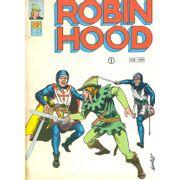 saber-sa-robin-hood-01