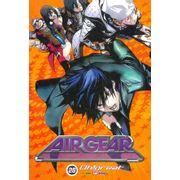 Air-Gear---28
