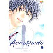 Aoharaido---02