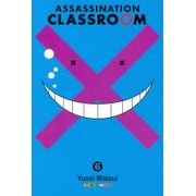 Assassination-Classroom---6