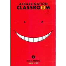 Assassination-Classroom---7