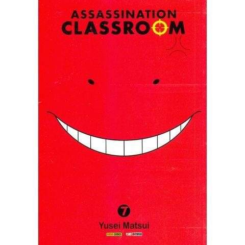 Assassination-Classroom---7