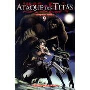 Ataque-dos-Titas---09