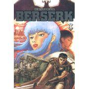 Berserk---2ª-Serie-----05