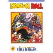 Dragon-Ball---37