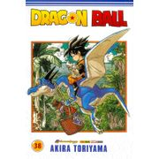 Dragon-Ball---38