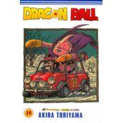 Dragon-Ball---39