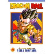 Dragon-Ball---40