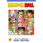 Dragon-Ball---41