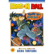 Dragon-Ball---42