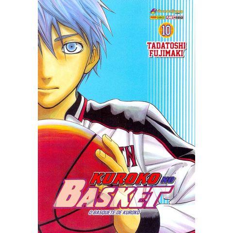 Kuroko-no-Basket---10