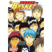 Kuroko-no-Basket---11