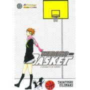 Kuroko-no-Basket---13
