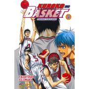 Kuroko-no-Basket---15
