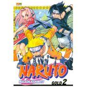 Naruto-Gold---02