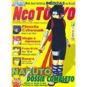 Neo-Tokyo---09