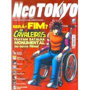 Neo-Tokyo---10