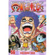 One-Piece---56