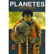 Planetes---2