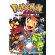 Pokemon---Black---White---7