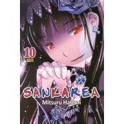 Sankarea---10
