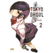 Tokyo-Ghoul---02