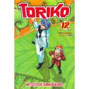 Toriko---12