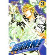 Tutor-Hitman-Reborn----21
