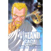 Vinland-Saga---08