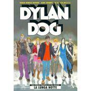Dylan-Dog---Albo-Gigante-15