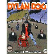 Dylan-Dog-172