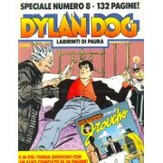 Dylan-Dog-Speciale-08